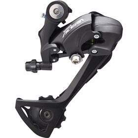 Shimano Acera RD-T3000 Rear Derailleur 9-speed black